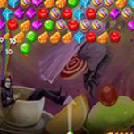 play Candy-Shooter-Deluxe