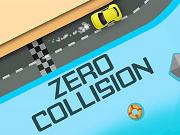 Zero Collision game