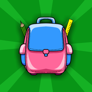 play G2J-Find-The-School-Bag
