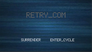 play Retry_Com