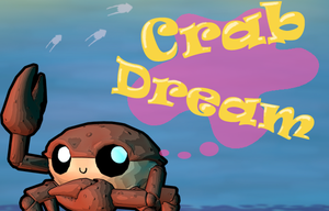 play Crab Dream