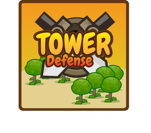 Tower Defense Gabriel & Talita - Alfa Test 2 game