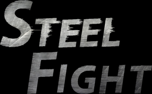 Steel Fight Demo game