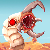 play Death Worm