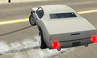 play Agame Grand Drift Auto