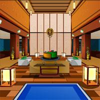 play Hotel-Escape-Knfgame
