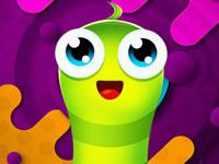play Worms.Io