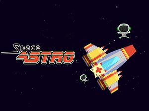 play Space Astro