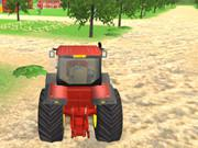 play Tractor Farming Simulator