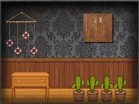 play Amgel Kids Room Escape 13