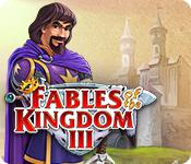play Fables Of The Kingdom Iii