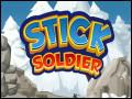 play Stick Soldier