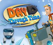 play Day D: Through Time