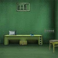 play Prison Escape 9