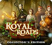 play Royal Roads Collector'S Edition