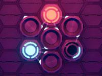 play Hexelectric