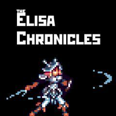 play The Elisa Chronicles