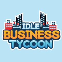 play Idle Business Tycoon