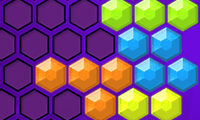 play Hex Puzzle