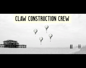 Claw Construction Crew