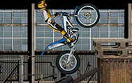 play Game Trials Ride