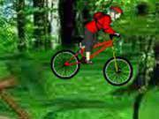 play Mountain Bike 2