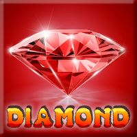 G2J Find The Red Diamond
