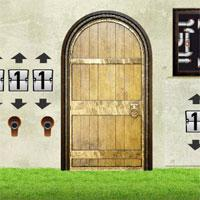 play Amgel Multiple Doors Escape Stage 2