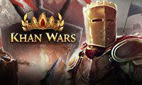 play Khan Wars