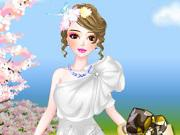 play Romantic Wedding Day