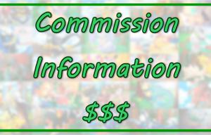 Commission Information 2019 - Calculator game