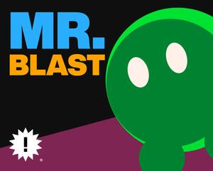 play Mr. Blast
