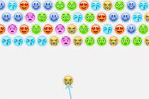Emoji Pop game