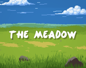 The Meadow game