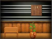 play Amgel Kids Room Escape 16