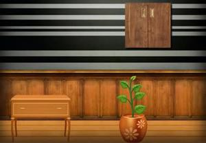 Kids Room Escape 16 game