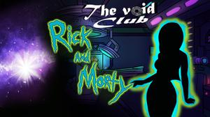 The Void Club Ch.7 game