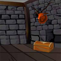 play Fear Room Escape 4