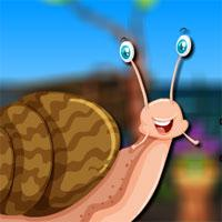 play Helix Escape