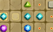 play Gemcrafter: Puzzle Journey