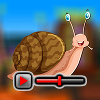 play Helix Escape Game Walkthrough