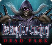 play Redemption Cemetery: Dead Park