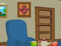 Room Escape 22 game