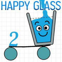 play Happy Glass Puzzles 2