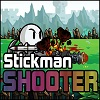 play Stickman Shooter