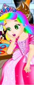 play Princess Juliet Fashion Trouble