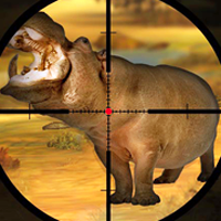 play Hippo Hunting