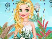 play Beach Wedding Planner
