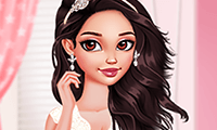 play Hollywood Stars: Wedding Time