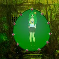 play Lost-Girl-Fantasy-Forest-Escape
